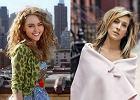 ONA zagra m�od� Carrie Bradshaw! Lepsza od Sarah Jessiki Parker?