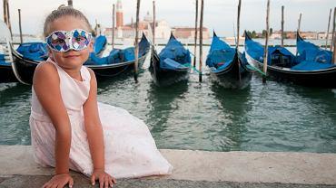 Wenecja festiwal