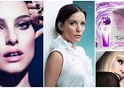 4 reklamy kosmetyczne z gwiazdami - kt�ra najgorsza?