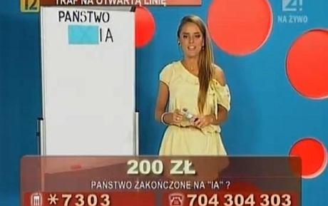 poznaj dziewczynę Opole