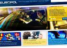Europol rozbi� siatk� haker�w kontroluj�cych 3,2 mln komputer�w