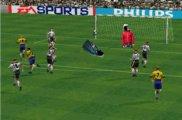 Make Life Harder: lans na Euro 2012