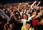 Open'er 2013: tych koncertów nie możesz przegapić! [PRZEWODNIK]