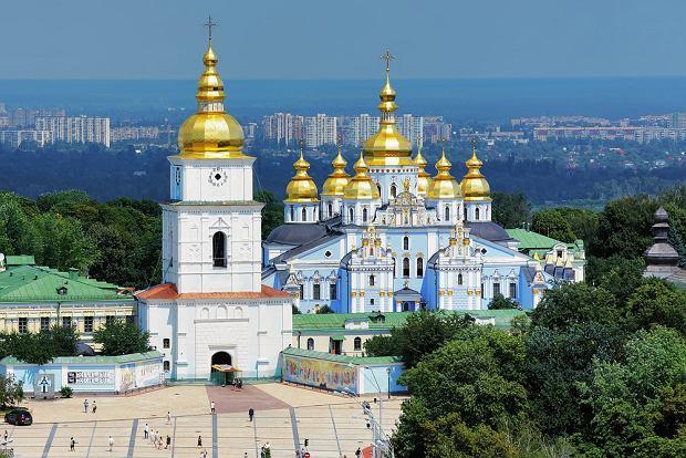randki na ukrainie Koszalin