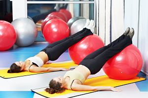 Lekki trening to dobry sposób na regenerację