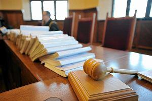 Wójt Tarłowa z prokuratorskim zarzutami. Chodzi o fałszerstwa przy wyborach
