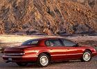 Top 10 | Samochody rodzinne do 13 tys. z�