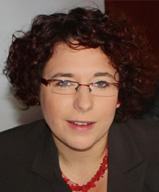Beata Dziewulska