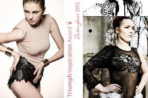 Polski finał konkursu Triumph Inspiration Award 2012