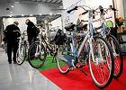 Jaki rower kupi�? Zobacz jak wybra� najlepszy sprz�t