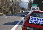 Pustazakopianka, ceny nocleg�w spadaj� - pocz�tek maj�wki pod Tatrami