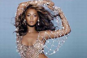 Beyonce wcale nie zako�czy�a kariery! Nagrywa nowy album