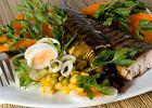 Makrela, ryba na odporno��
