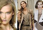 Jak ubierają się modelki?: Karlie Kloss