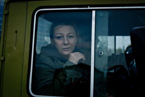 Katarzyna kwiatkowska dzien kobiet 2012 2