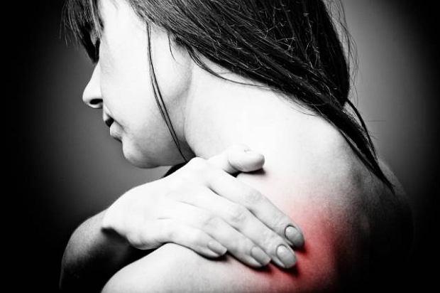 Neuralgia pop�pa�ciowa pojawia si� u os�b, kt�re przechodzi�y zaka�enie p�pa�cem