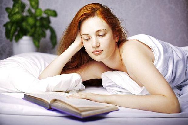 Czytania po nocy