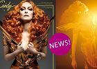 Tilda Swinton jako drag queen - nie do poznania! {ZDJĘCIA}