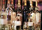 Integracja bez alkoholu? O�rodki szkoleniowe sprzedaj� alkohol wbrew prawu