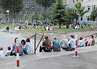 Czy w�adze UO przyczyniaj� si� do alkoholizmu student�w?