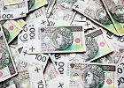 Wrocław ogłosił przetargi i szuka banków, które udzielą mu kredytów.