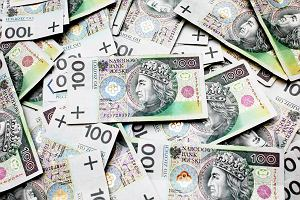 Doradził, jak stracić 700 tysięcy złotych. Teraz stanie przed sądem