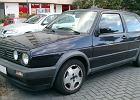 Stare, ale jare - czyli jakie auta kupuj� Polacy