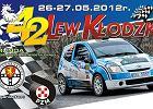 42. Lew K�odzki | A� 98 zg�oszonych !