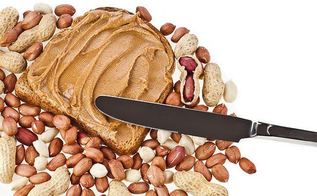 Dieta: tych zdrowych rzeczy unikaj jak ognia