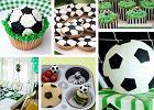 Tylko dla pa�: pi�karskie desery z Pinteresta (�liczne!)