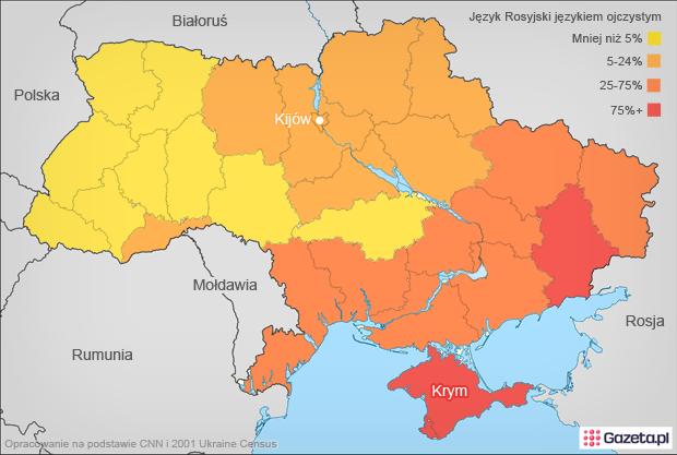 Co się dzieje na Ukrainie - 17.07.2016.