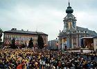 Co się stanie z rodzinnym domem Karola Wojtyły w Wadowicach?