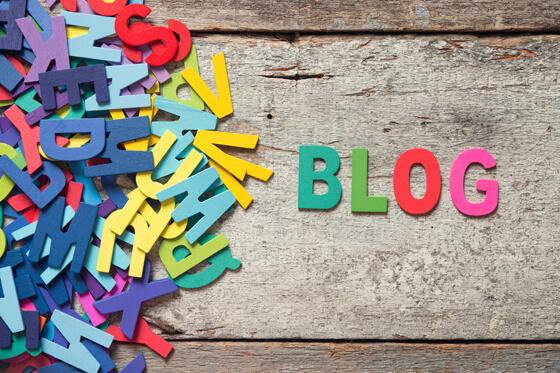 Zakładanie bloga ? o czym warto pamiętać?