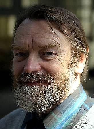 Andrzej Brzozowski Net Worth