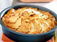 Shepherds pie (zapiekanka ziemniaczano-mięsna) - ugotuj