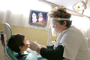 W Bydgoszczy nie ma nocnej opieki stomatologicznej
