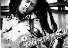 W telewizji pokażą: Reggae - styl życia z Jamajki