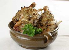 Kurczak z Casamance - ugotuj