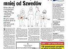 """Nowa """"Gazeta Praca"""""""