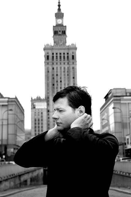 Polski malarz wygrał prestiżowy ranking
