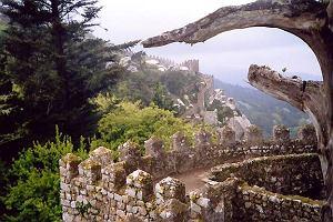 Portugalia. Na końcu Starego Świata