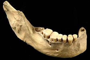 Zagadka sprzed 40 tys. lat. Kto żył w jaskini Tianyuan niedaleko dzisiejszego Pekinu?