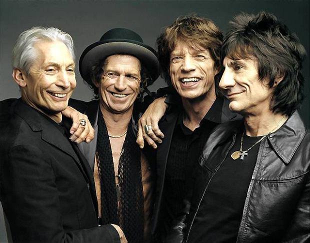 Ronnie Wood twierdzi, że w grudniu zespół może zacząć pracę nad następnym albumem.
