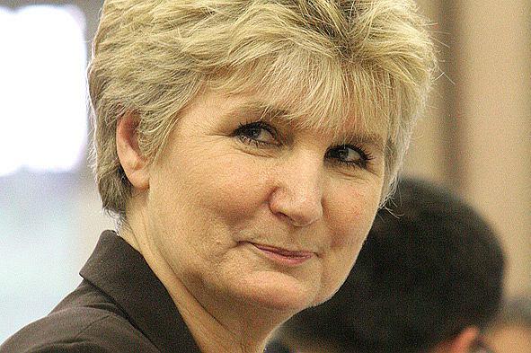 Afera w lubuskiej PO. Prokurator chce przes�ucha� pos�ank� S�awiak