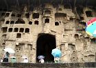 Chiny na liście UNESCO. Skarby Smoczych Wrót