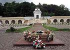 Lw�w - Cmentarz �yczakowski