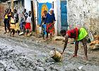 Stolica Angoli - jedno z... najdroższych miast świata