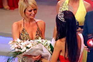 Paris Hilton ta�czy taniec brzucha! Wideo!