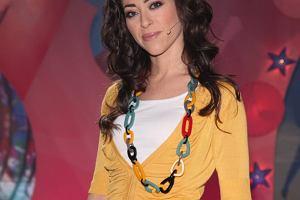 Natalia Kukulska ubierze swoich fan�w