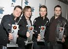 Feel triumfował na Eska Music Awards! Wideo!